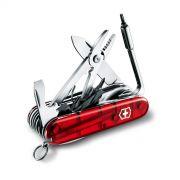 Canivete Victorinox Cyber Tool 1.7775.T