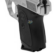 Pistola Semi-Automática Alfa Proj A.T.C BRNO CZ3035 Cal. 6.35Browning (.25AUTO)