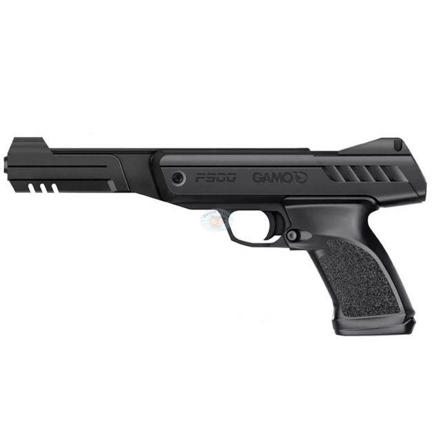 Pistola de Pressão Gamo P-900
