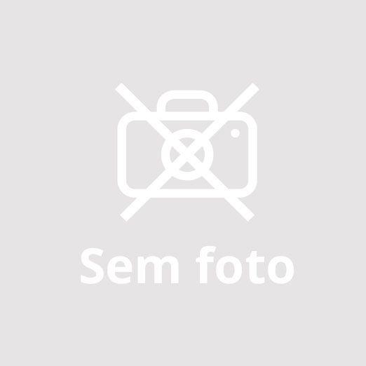 Pistola Glock G25 Cal .380ACP 15 Tiros